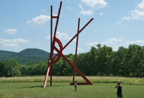 storm king images