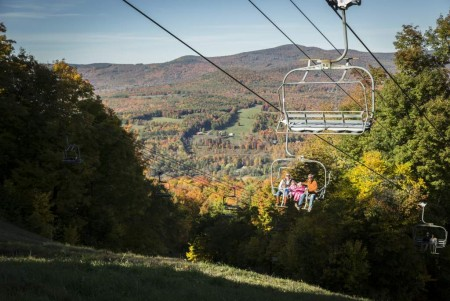 Windham Mountain Resort
