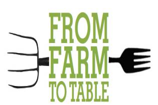 Farm to Table Eateries
