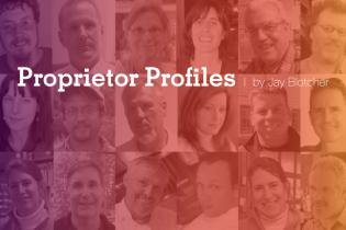 Proprietor Profiles