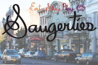 EAT, STAY, PLAY in Saugerties
