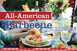 All-American Barbecue