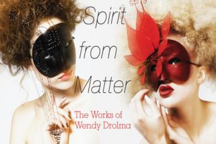 The Works of Wendy Drolma