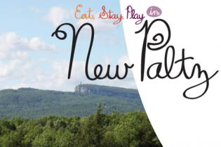 Eat Stay Play New Paltz