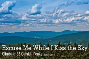 Catskill Mountain Hikes