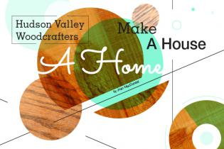 Hudson Valley Woodcrafters