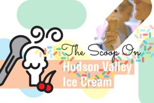 Hudson Valley Ice Cream