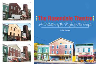 The Rosendale Theatre