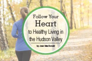 Hudson Valley Heart Health