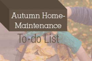 Hudson Valley Home Maintenance