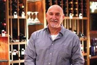 MEET THE OWNER: the phoenician steakhouse