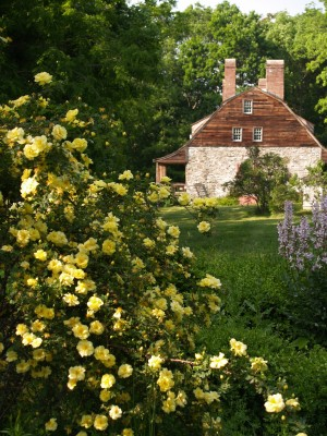 Mount Gulian Opens For 2018 Tour Season