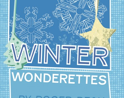 Shadowland Stages Presents Winter Wonderettes