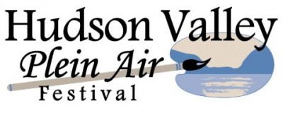 Hudson Valley Plein Air Festival 2020